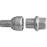 Locking Wheel Nuts&Bolts
